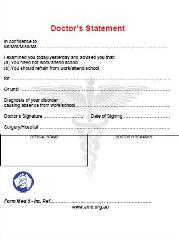 We sell fake medical certificate australia how to get a free fake sick note australia yelopaper Choice Image
